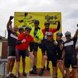 2021 Tour de France Tours