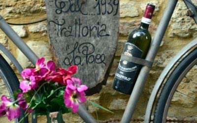 Wine country bike tours – 3 great destinations
