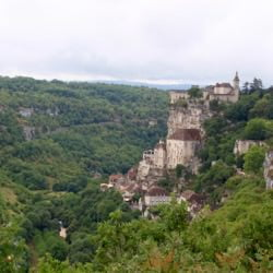 Dordogne & Vezere – 10 Night Relaxed
