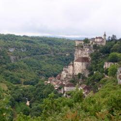 Dordogne & Vezere – 10 Night Relaxed