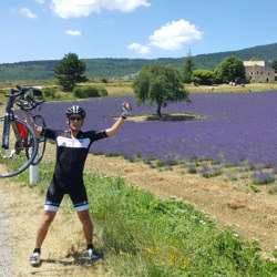 Best of Provence – Relaxed – 5 Night