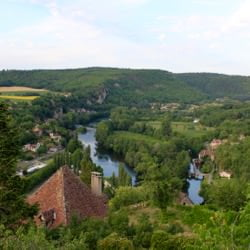 Dordogne & Vezere – 10 Night Aggressive