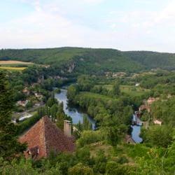 Dordogne & Vezere – 10 Night Aggressive