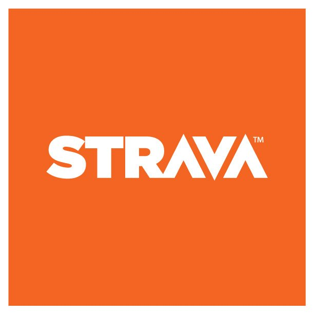 Strava – Connect with other cyclists using your GPS enabled devices