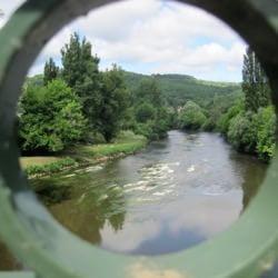 Dordogne & Vezere – 6 Night Relaxed