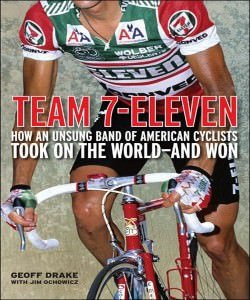 team-7-eleven-book-cover