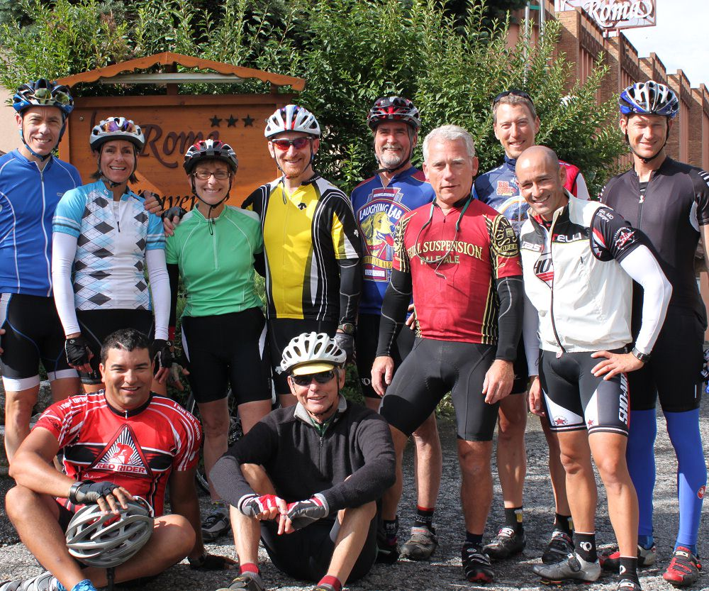2011 Tour de France tour Group
