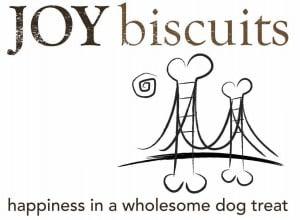 Joy-Biscuits-Logo sm
