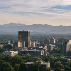 Asheville, NC United States