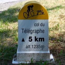 2017 Tour de France Tours