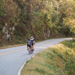 Asheville & Blue Ridge Aggressive – 7 Night