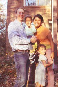 Gilpin Family